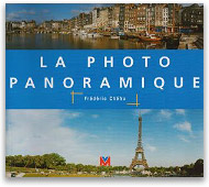 """La photo panoramique"" Frédéric Chehu"