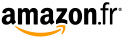 Boutique Amazon.fr