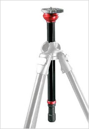 Colonne Manfrotto 555B
